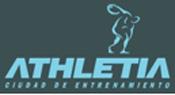 Athletia Ciudad de Entrenamiento