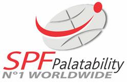 SPF Palability