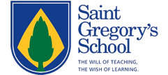 Saint Gregory School