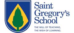 Saint Gregory School