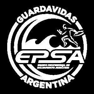 EPSA Equipo Profesional de Salvamento Acuático