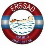 ERSSAD Equipo Rosarino de Salvamento y Socorrismo Deportivo