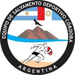 ESDC Equipo de Salvamento Deportivo Córdoba