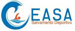 EASA Equipo Abierto de Salvamento Acuático y Deportivo Necochea Quequen
