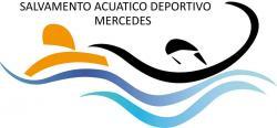 Salvamento Acuático Deportivo Mercedes