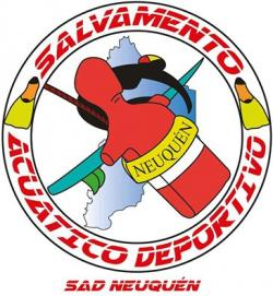 Salvamento Deportivo Neuquén