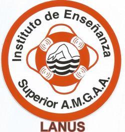 Salvamento Deportivo AMGAA