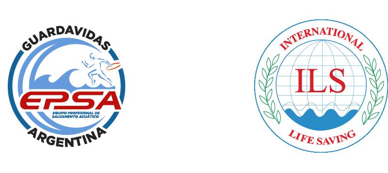 EPSA Full Member ILS