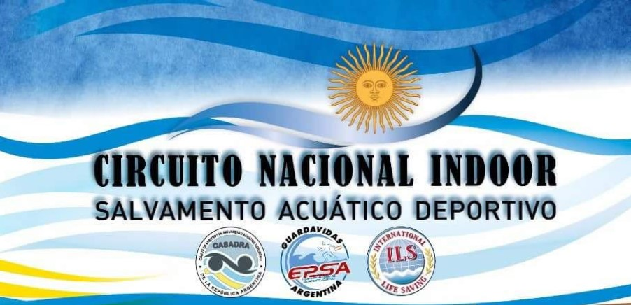 Records Argentinos SAD 2020