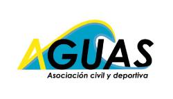 Aguas Asociación Guardavidas del Sur