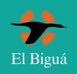 El Biguá