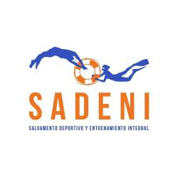 SADENI - Salvamento Deportivo y Entrenamiento Integral
