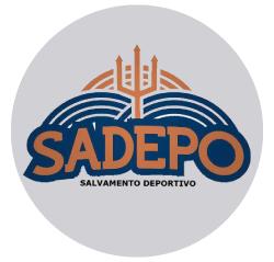 SADEPO Logo