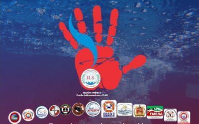Semana Latinoamericana de la Prevención del Ahogamiento – 2020